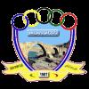 Zakho FC - Logo