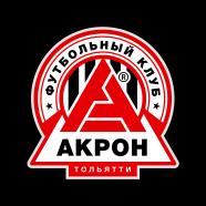 Akron Togliatti - Logo