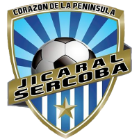 ADR Jicaral - Logo