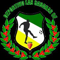 Las Sabanas - Logo