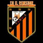 El Vencedor - Logo