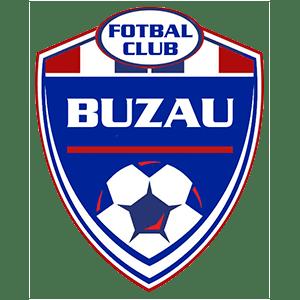 SCM Gloria Buzau - Logo