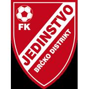 Jedinstvo Brcko - Logo