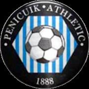 Penicuik Athletic - Logo