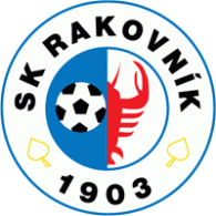 SK Rakovník - Logo