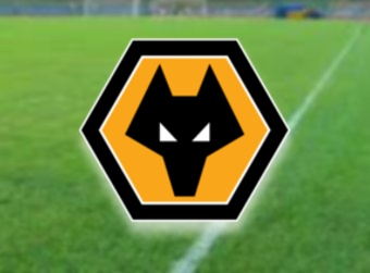 Wolverhampton Wanderers could lose more games in coming weeks