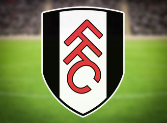 Fulham remain hottest team in Championship