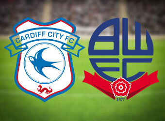 Cardiff Favourites to Win Game in Hand