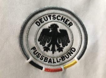 World Cup 2018: Germany