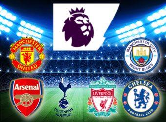 English Premier League – Early 2018 19 Season Preview ad42c121bf8ce