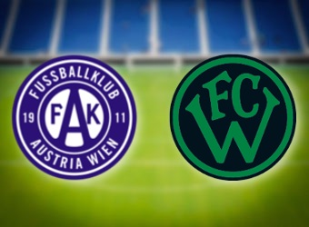 Austria Wien to kick-off Bundesliga campaign with a win