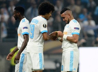 Marseille to kickstart title bid with win