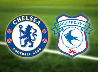 Chelsea to continue winning streak