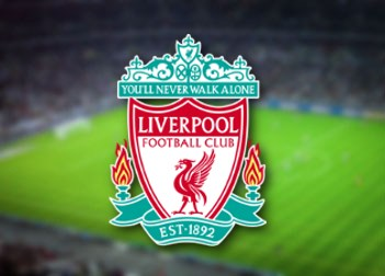 Are Liverpool really Premier League title contenders