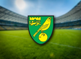 Norwich City: Astute summer signings leading the way