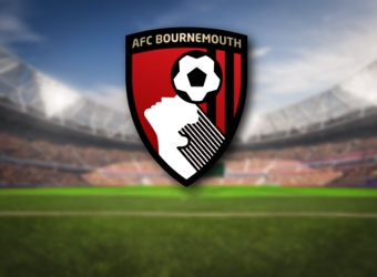 Fraser and Wilson a great double act for Bournemouth