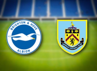 Brighton Aim to Extend Gap at the Bottom