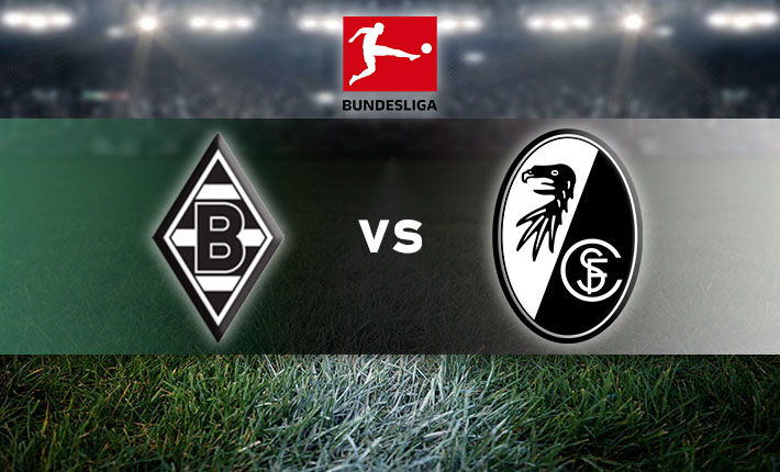 Monchengladbach to get a vital win over Freiburg