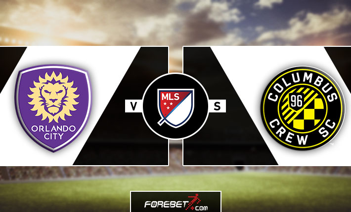 Orlando City can bounce back against Columbus Crew