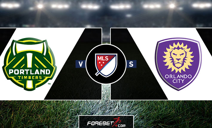 Portland Timbers and Orlando City set for MLS shootout