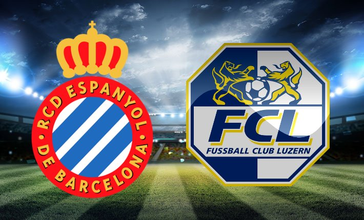 Espanyol to coast into Europa League play-off stage