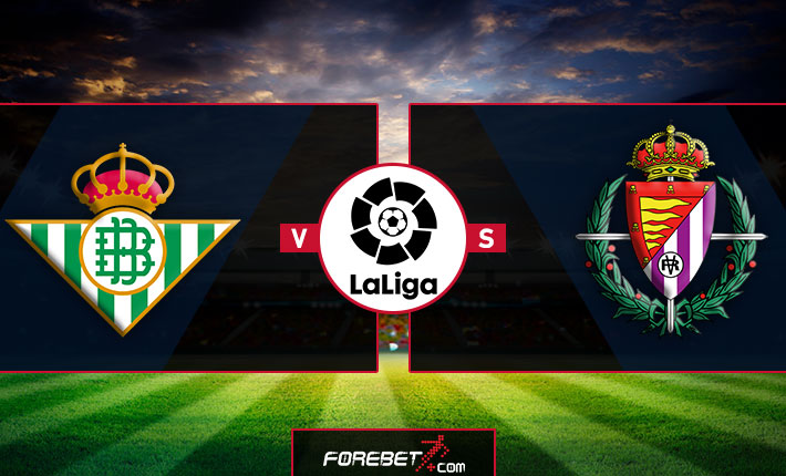 Real Betis to begin season with a win