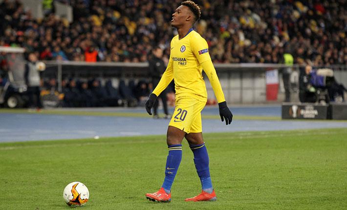 Leicester City Vs Chelsea Prediction Forebet