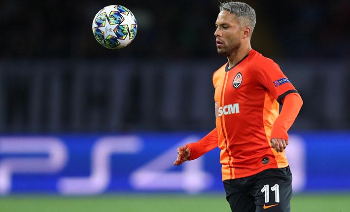 Shakhtar Donetsk Vs Dinamo Zagreb Preview 22 10 2019 Forebet