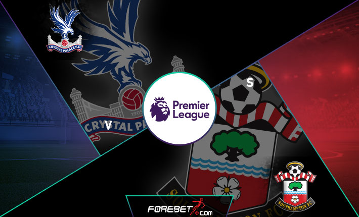Crystal Palace Vs Southampton Preview 21 01 2020 Forebet