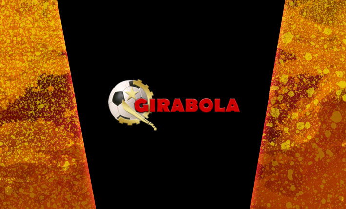Before the round- trends on Angola's Girabola(21-22/03/2020)