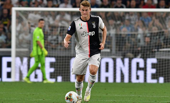 Udinese Calcio Vs Juventus Fc Preview 23 07 2020 Forebet