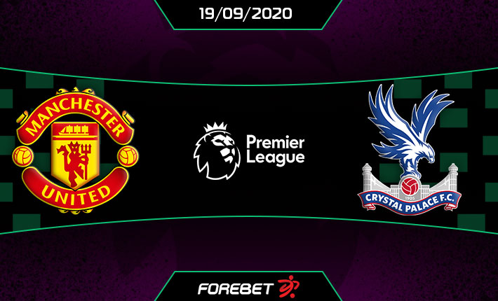 Manchester United to kickstart their season with home win