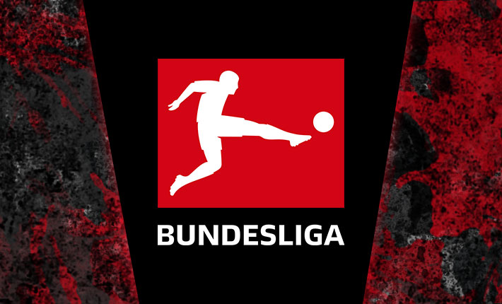 Before the round - trends on German Bundesliga (21-22/11/2020)