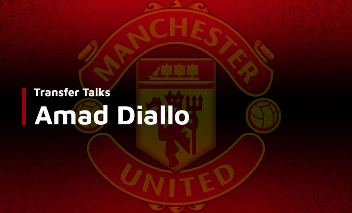 What to Expect from Diallo at Manchester United?