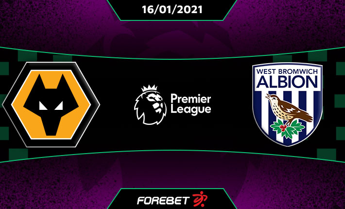 Wolves and West Brom battle for Black Country bragging rights